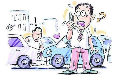 在投保时不少车主会选择不计免赔险目的是为了将保险公司...