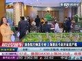 视频:国务院打响发令枪 上海重庆开征房产税