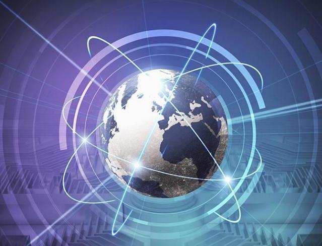 金李:引导资金流向核心高科技产业