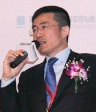 复星国际联席总裁范伟