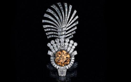 威尼斯珠宝展最后一天遭窃 卡塔尔王室藏品被盗