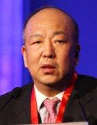 高盛高华证券有限责任公司董事长方风雷
