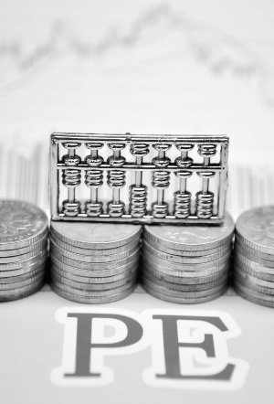 银行深挖VC/PE 股权投资业务渐趋多元