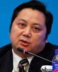 清华大学国际问题研究所教授孙哲