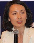 高盛中国首席经济学家乔虹