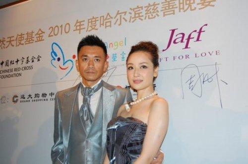 http://www.jindafengzhubao.com/zhubaozhanlan/30214.html