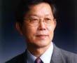 海洋经济成海南省经济重要支柱