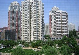 房地产行业2011年四季度策略报告