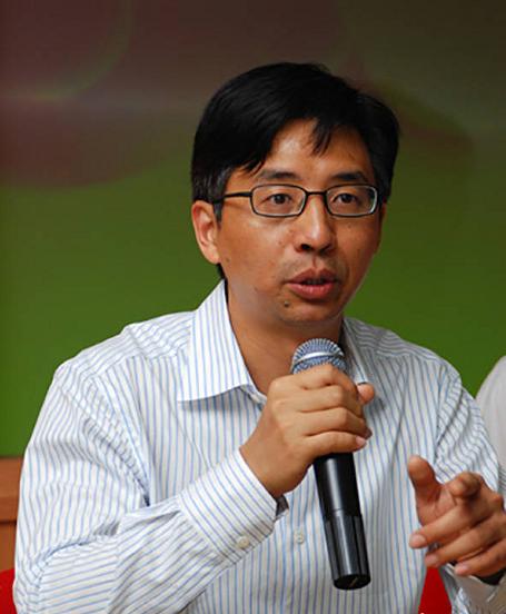 前发审委员冯小树:靠300万本金获利2.48亿
