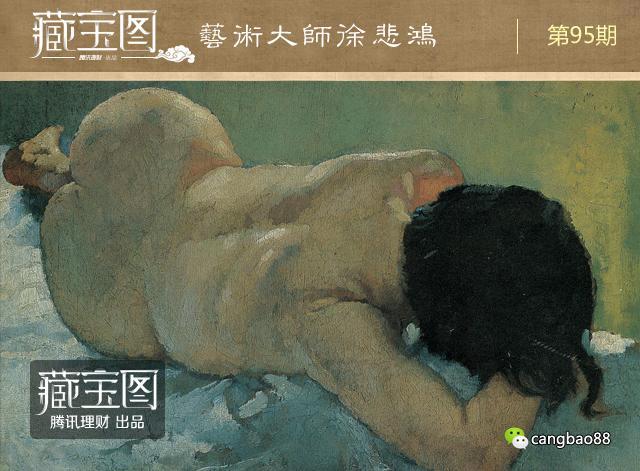 日夜加撸大师_【撸友福利】【岛国top50】呕心沥血凿壁偷光