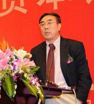中国政法大学法教授 刘纪鹏