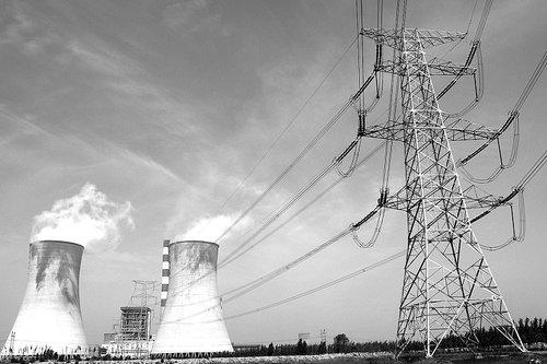 火电亏损面超四成 中电联呼吁电价上调3分
