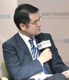 中央人民广播电台经济之声主持人杨曦