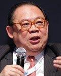 第一东方投资集团董事长诸立力