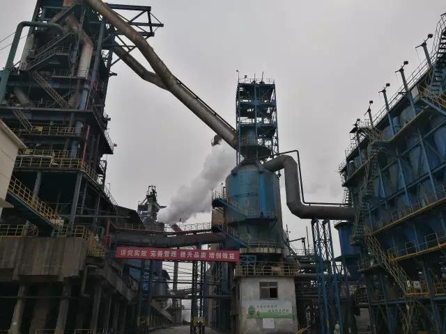 揭秘华西村:发债近百亿 正在进行颠覆式改革