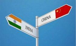 印度准备取代中国成全球增长引擎 英