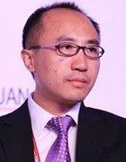 香港金融管理局助理总裁何东