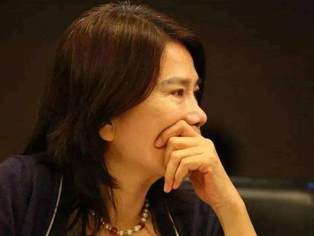 """银隆与格力""""深度捆绑"""",董小姐能否成功闯关IPO"""