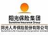 阳光保险集团捐款500万元