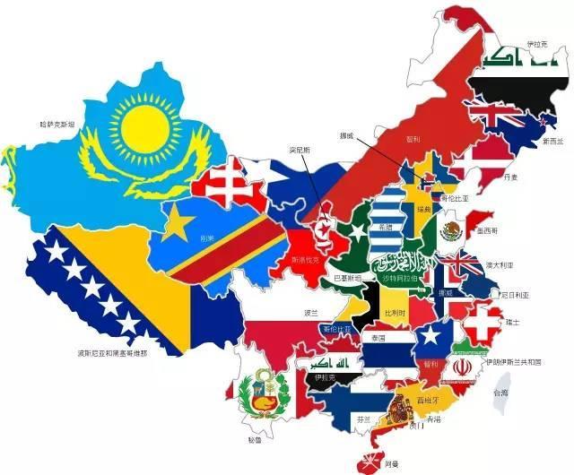 gdp组成_广东、江苏的GDP构成:江苏省工业更高,广东省服务业优势更大