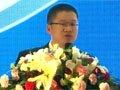 南方保本混合基金拟任基金经理蒋峰主题演讲