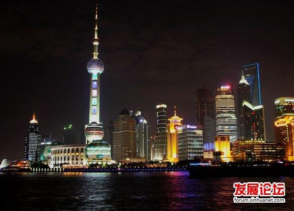 京沪高铁沿线十城绝美风景