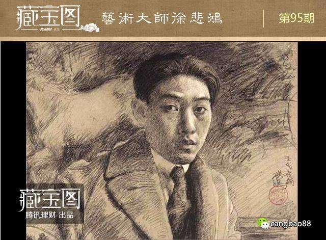 日夜加撸大师_社会图库中华网形形色色的性骚扰