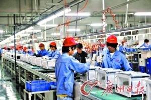 深圳民间资本涌向楼市 珠三角民间投资缺大手笔