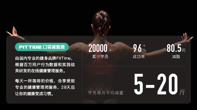 揭秘移动健身APP变现难题 行业大咖FitTime朱骁潇怎么说