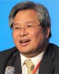 中美联泰大都会人寿保险有限公司首席执行官贝克俊