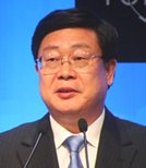 天津市市长黄兴国