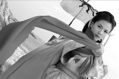刘涛王凯拍吻戏