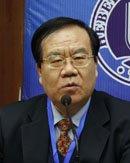 原国家外汇管理局副局长魏本华