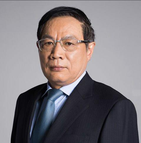 任志强:我为什么如此怀念刘晓光 | 企业家