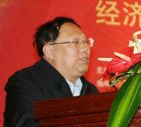 北京大学金融与证券研究中心主任 曹凤岐