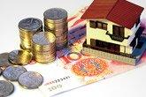 房地产信托离兑付危机尚远