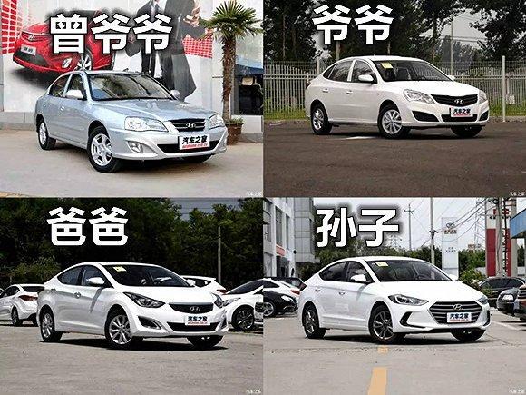 北京现代工厂两度停产:工人称没以前忙 门卫高度警觉