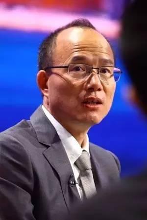 郭广昌:花了1900亿出海买买买 我有4点感悟!
