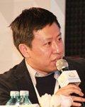 《上海证券报》基金版主编王文清