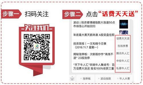 私募牛人汇公告:无锡天博投资等100家私募晋级决赛 2月13日开战