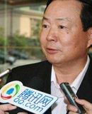 中国人寿总裁杨超