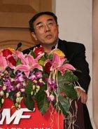 中国政法大学资本研究中心主任刘纪鹏