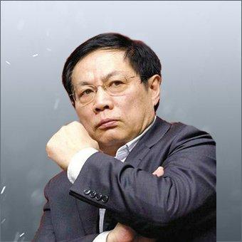 任志强 原华远集团董事长