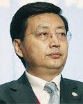 中国农业银行副行长杨琨