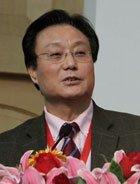 纳斯达克中国区前首席代表徐光勋