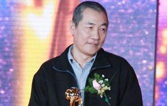 深圳华大基因研究院院长汪建获创新奖