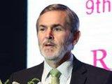 OECD副秘书长:公司治理将带来更高的价值