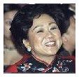 服务香港证监会十年 从打工女皇到中国证监会外援第一人