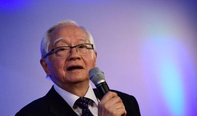吴敬琏:金融业如何为实体经济服务?