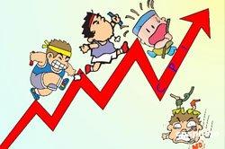 美国定量宽松货币政策威胁中国和世界经济
